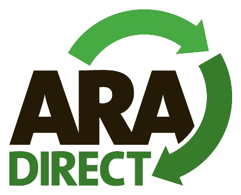 ARA-Direct-Logo Color small