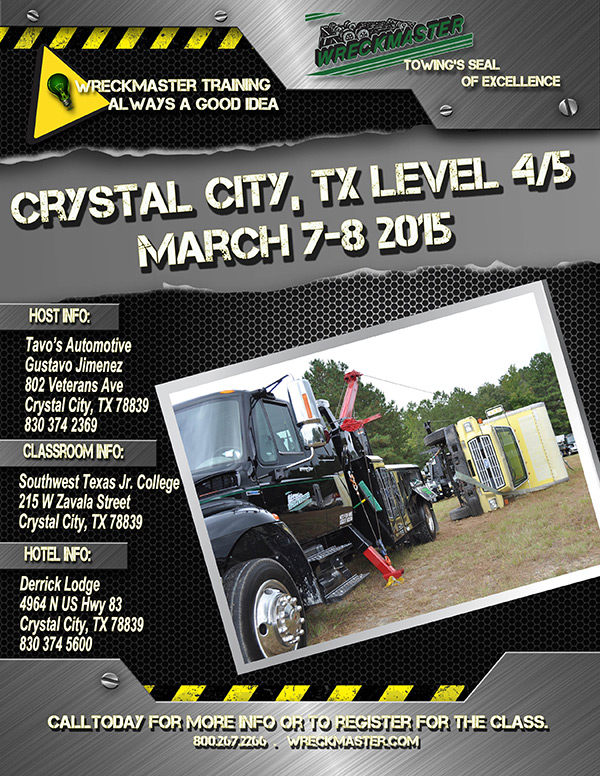 Crystal-City-45-Flyer